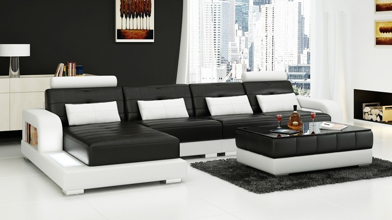 dieu-gi-quyet-dinh-chat-luong-ghe-sofa-cao-cap3
