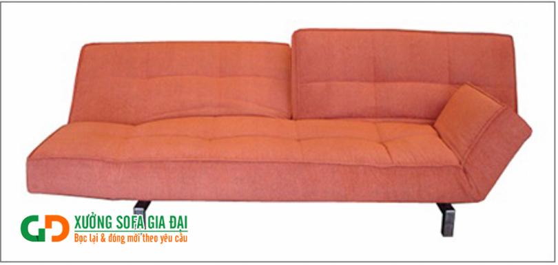 bocghesofa-xuongsofagiadai-55