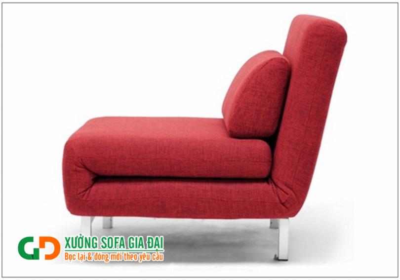 bocghesofa-xuongsofagiadai-61