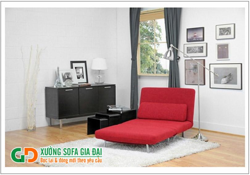 bocghesofa-xuongsofagiadai-63